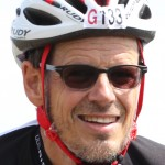 Wolfgang Rohdewald